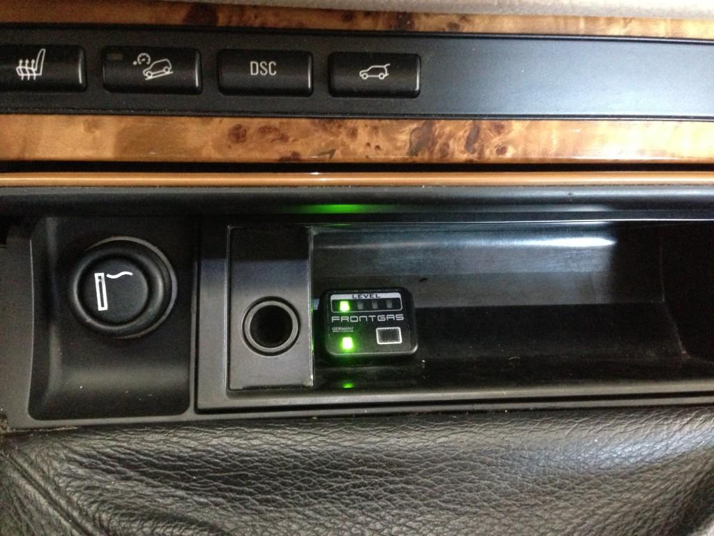 Autogas-Umruestung-LPG-Frontgas-BMW-X5-30-10-1024x768