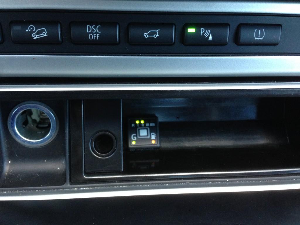 Autogas-Umruestung-LPG-Frontgas-BMW-X5-44-3-1024x768