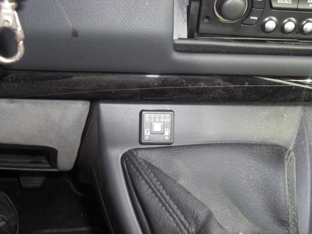 Autogas-Umruestung-LPG-Frontgas-Citrioen-C8-1-1024x768