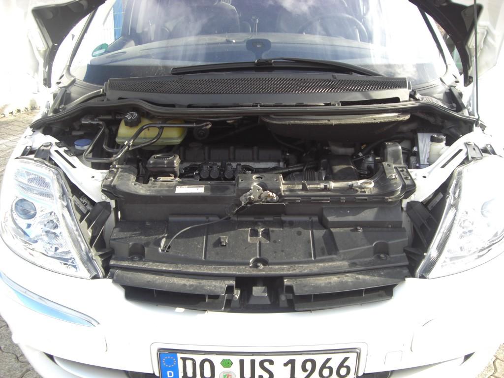 Autogas-Umruestung-LPG-Frontgas-Citrioen-C8-System-1024x768