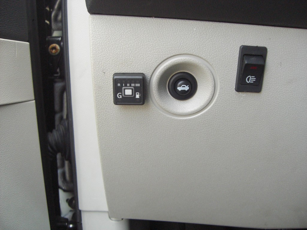 Autogas-Umruestung-LPG-Frontgas-Dodge-Charger-1-1024x768