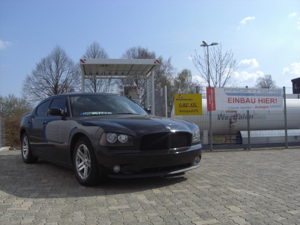 Autogas-Umruestung-LPG-Frontgas-Dodge-Charger-Hauptbild-1024x768