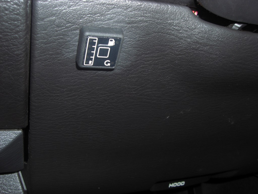 Autogas-Umruestung-LPG-Frontgas-Dodge-Ram1500-11-1024x768