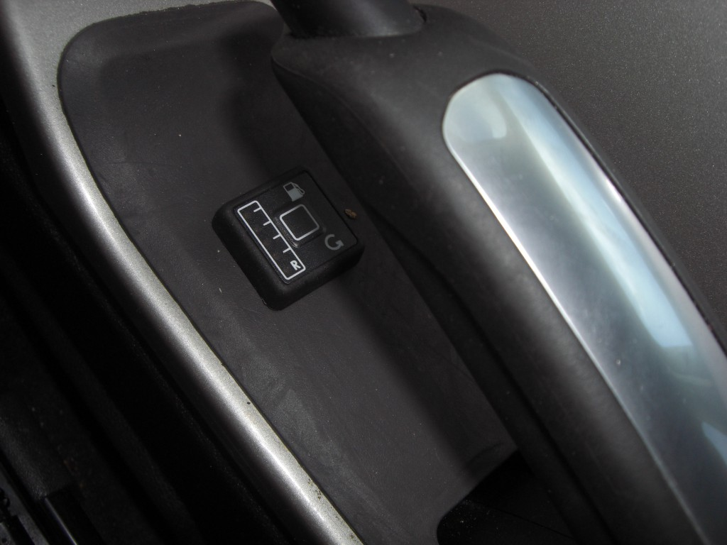 Autogas-Umruestung-LPG-Frontgas-Ford-Escape-Ecoboost-1-1024x768