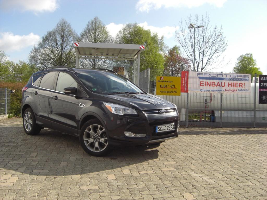 Autogas-Umruestung-LPG-Frontgas-Ford-Escape-Ecoboost-Hauptbild-1024x768