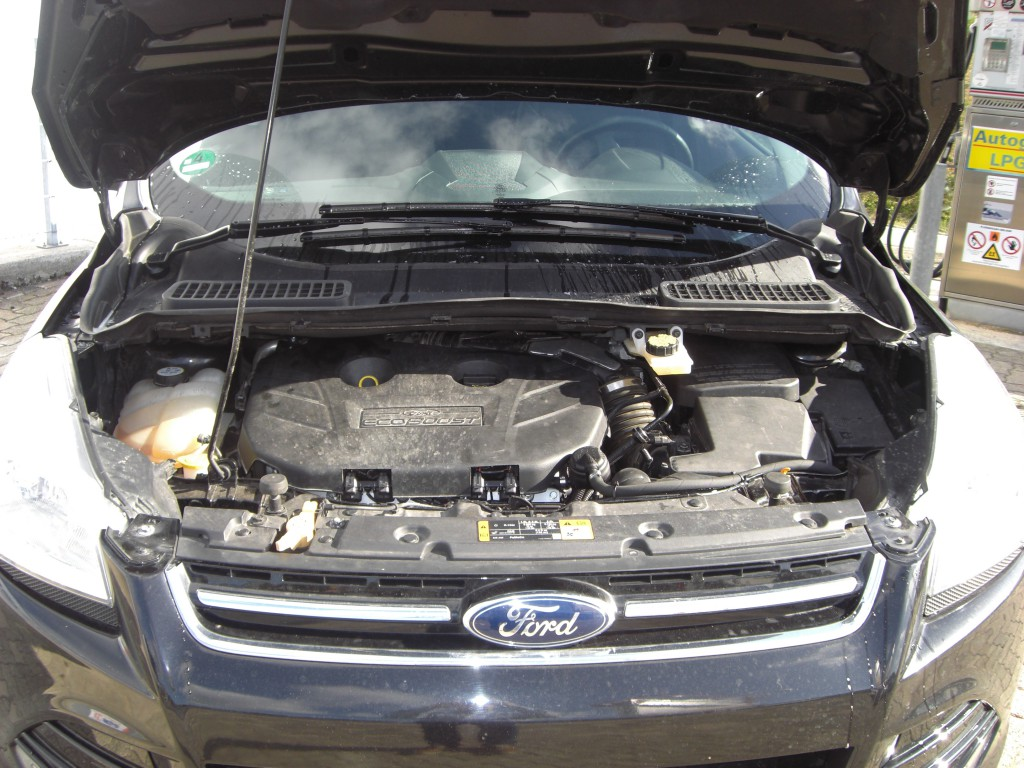 Autogas-Umruestung-LPG-Frontgas-Ford-Escape-Ecoboost-System-1024x768