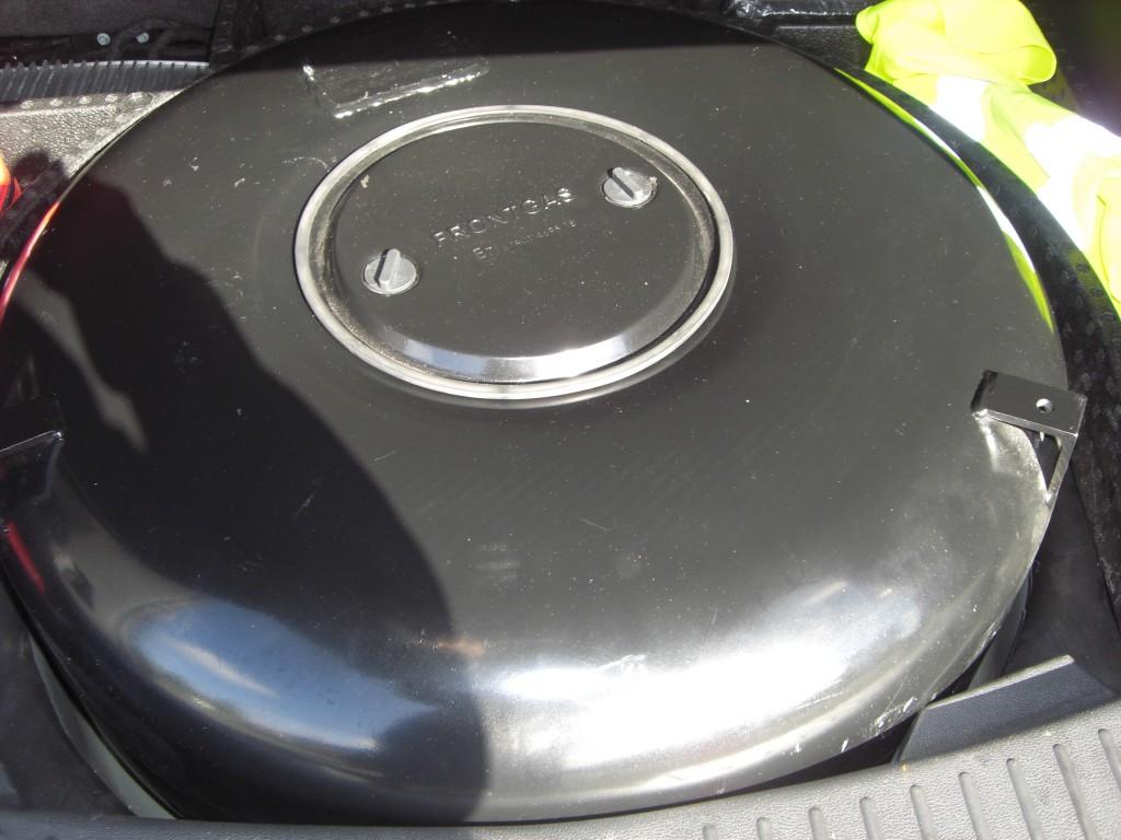 Autogas-Umruestung-LPG-Frontgas-Ford-Escape-Ecoboost-Tank-1024x768