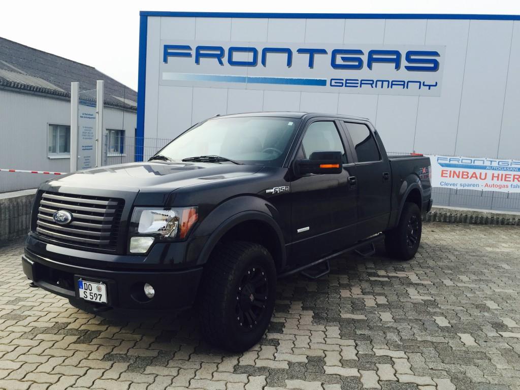 Autogas-Umruestung-LPG-Frontgas-Ford-F150-Ecoboost-Hauptbild-1024x768