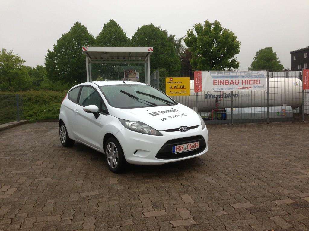 Autogas-Umruestung-LPG-Frontgas-Ford-Fiesta-1.2-Hauptbild2-1024x768