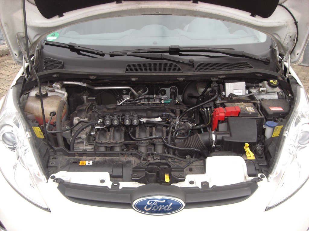 Autogas-Umruestung-LPG-Frontgas-Ford-Fiesta-1.2-System-1024x768