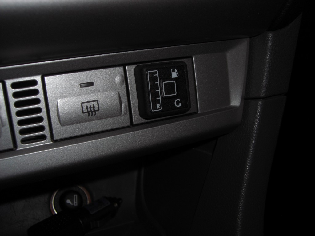 Autogas-Umruestung-LPG-Frontgas-Ford-Focus-1.6-11-1024x768