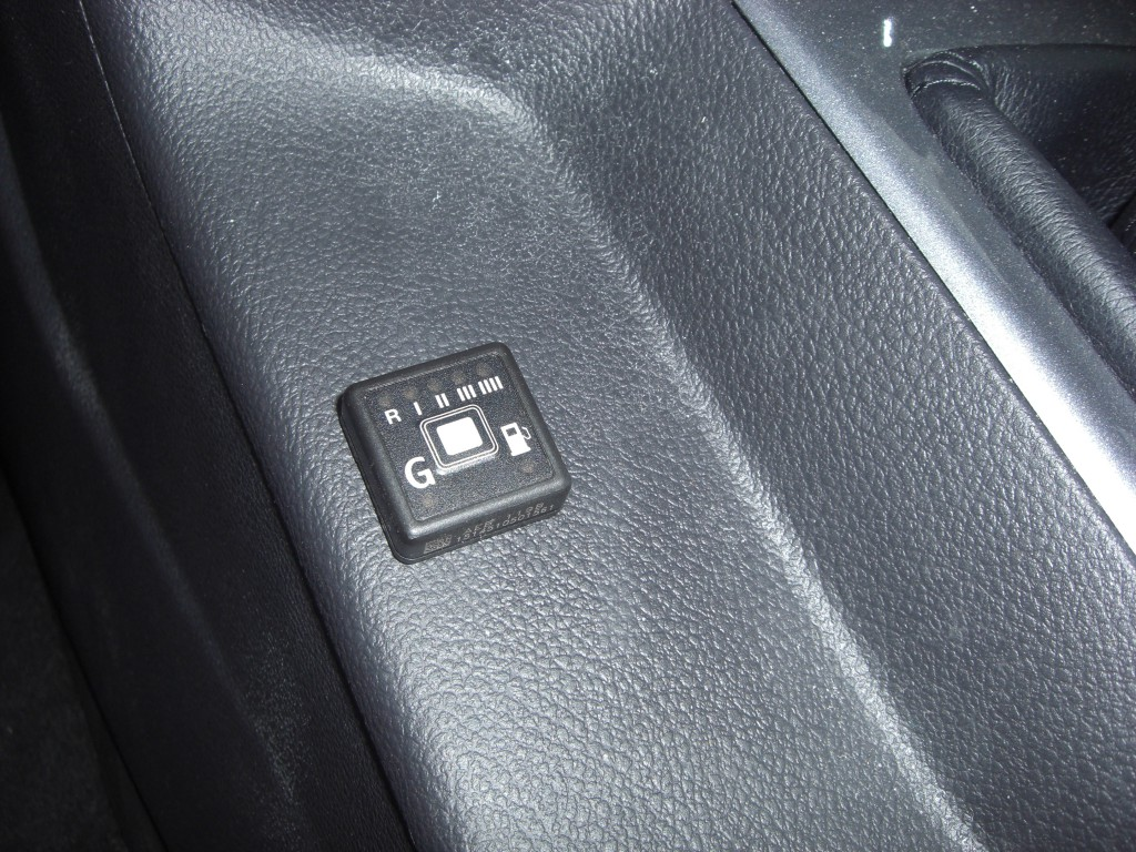 Autogas-Umruestung-LPG-Frontgas-Ford-Focus-1.6-Ecoboost-1-1024x768