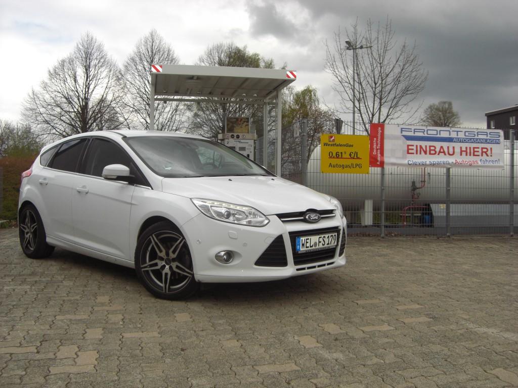 Autogas-Umruestung-LPG-Frontgas-Ford-Focus-1.6-Ecoboost-Hauptbild-1024x768