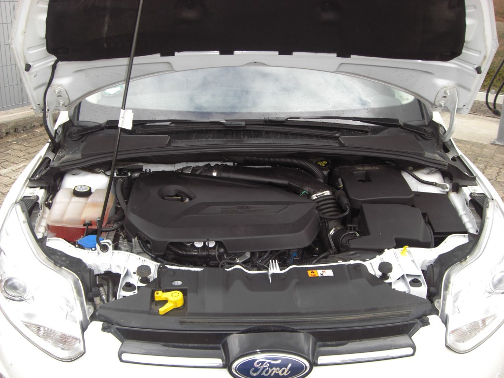 Autogas-Umruestung-LPG-Frontgas-Ford-Focus-1.6-Ecoboost-System-1024x768