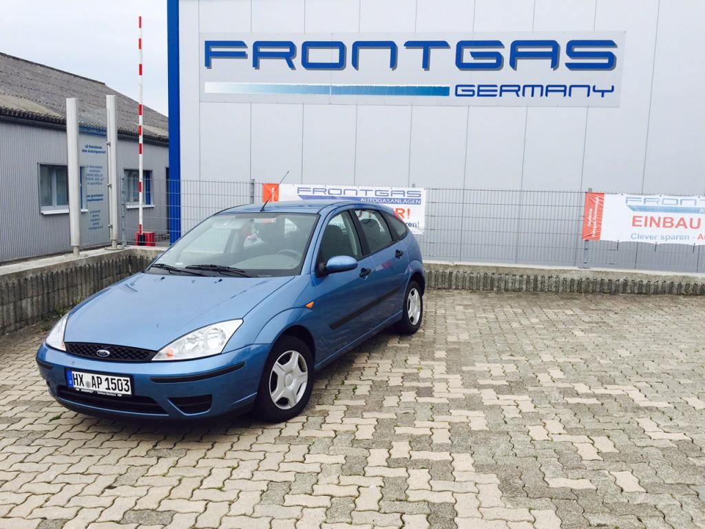 Autogas-Umruestung-LPG-Frontgas-Ford-Focus-1.6-Hauptbild2-1024x768