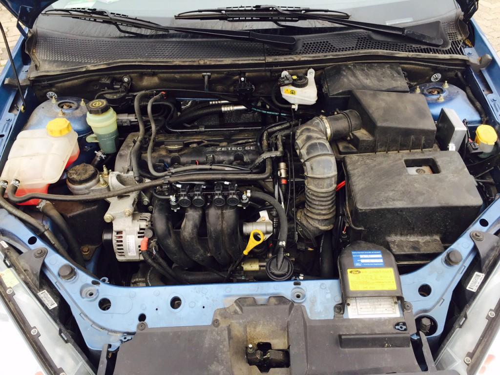 Autogas-Umruestung-LPG-Frontgas-Ford-Focus-1.6-System-1024x768