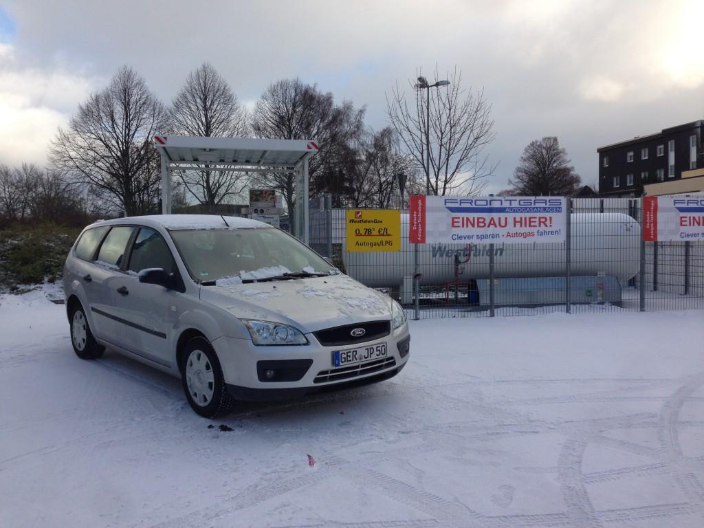 Autogas-Umruestung-LPG-Frontgas-Ford-Focus-1.8-Hauptbild-1024x768