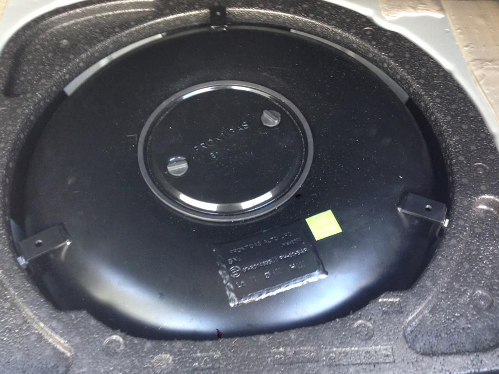 Autogas-Umruestung-LPG-Frontgas-Ford-Focus-1.8-Tank-1024x768