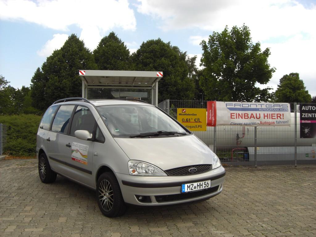 Autogas-Umruestung-LPG-Frontgas-Ford-Galaxy-Hauptbild-1024x768