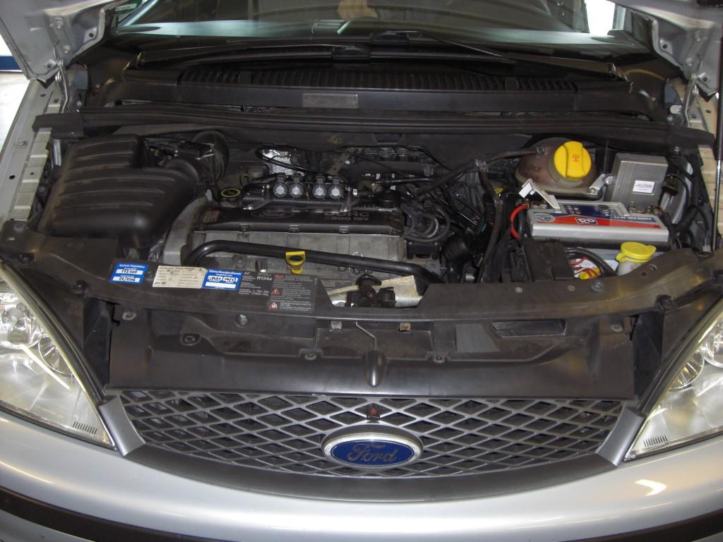 Autogas-Umruestung-LPG-Frontgas-Ford-Galaxy-System-1024x768
