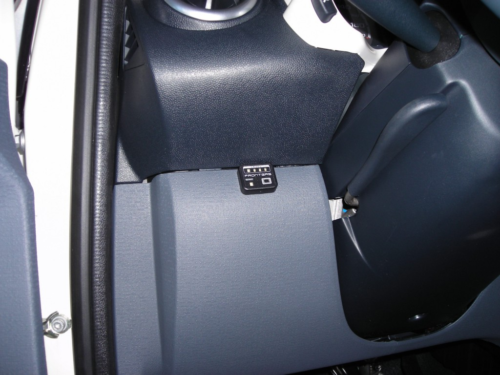 Autogas-Umruestung-LPG-Frontgas-Ford-Ka-1-1024x768