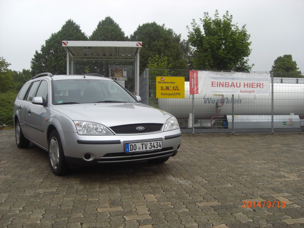 Autogas-Umruestung-LPG-Frontgas-Ford-Mondeo-2.0-Hauptbild-1024x768