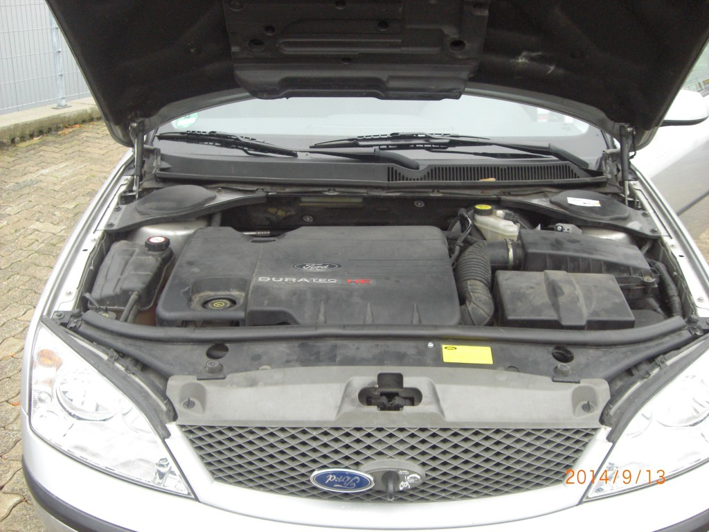 Autogas-Umruestung-LPG-Frontgas-Ford-Mondeo-2.0-System-1024x768