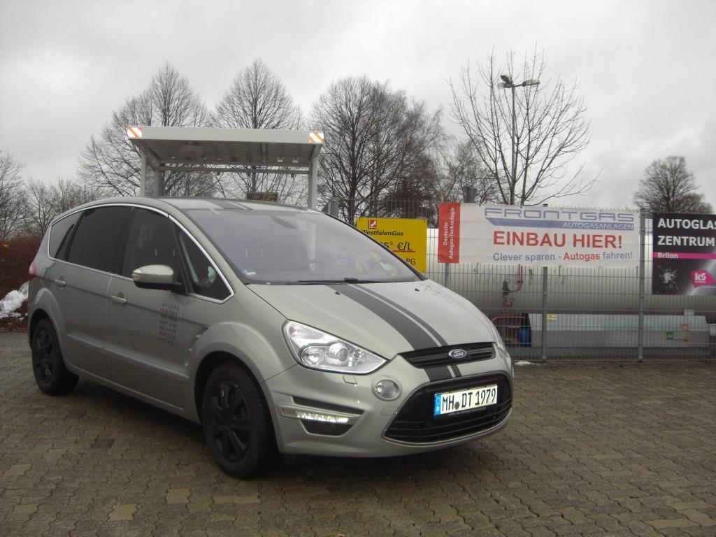 Autogas-Umruestung-LPG-Frontgas-Ford-S-Max-2.0-Hauptbild-1024x768