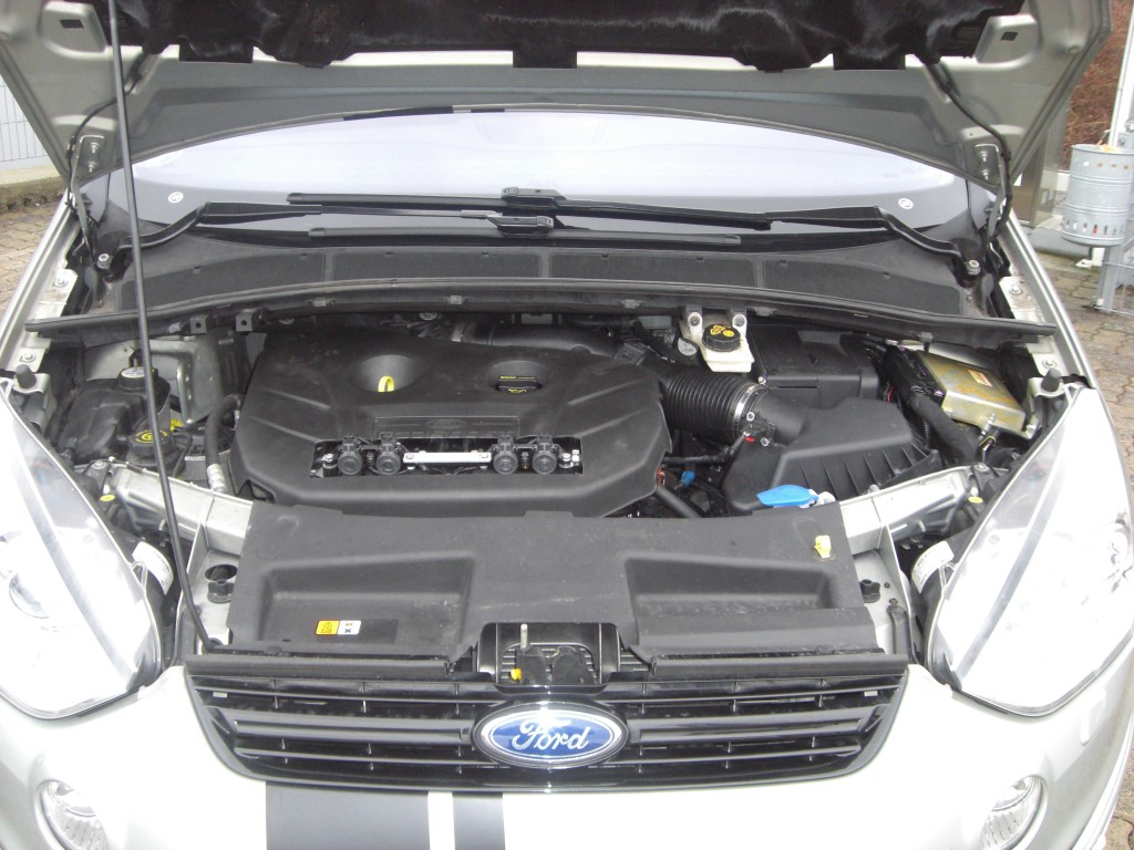 Autogas-Umruestung-LPG-Frontgas-Ford-S-Max-2.0-System-1024x768
