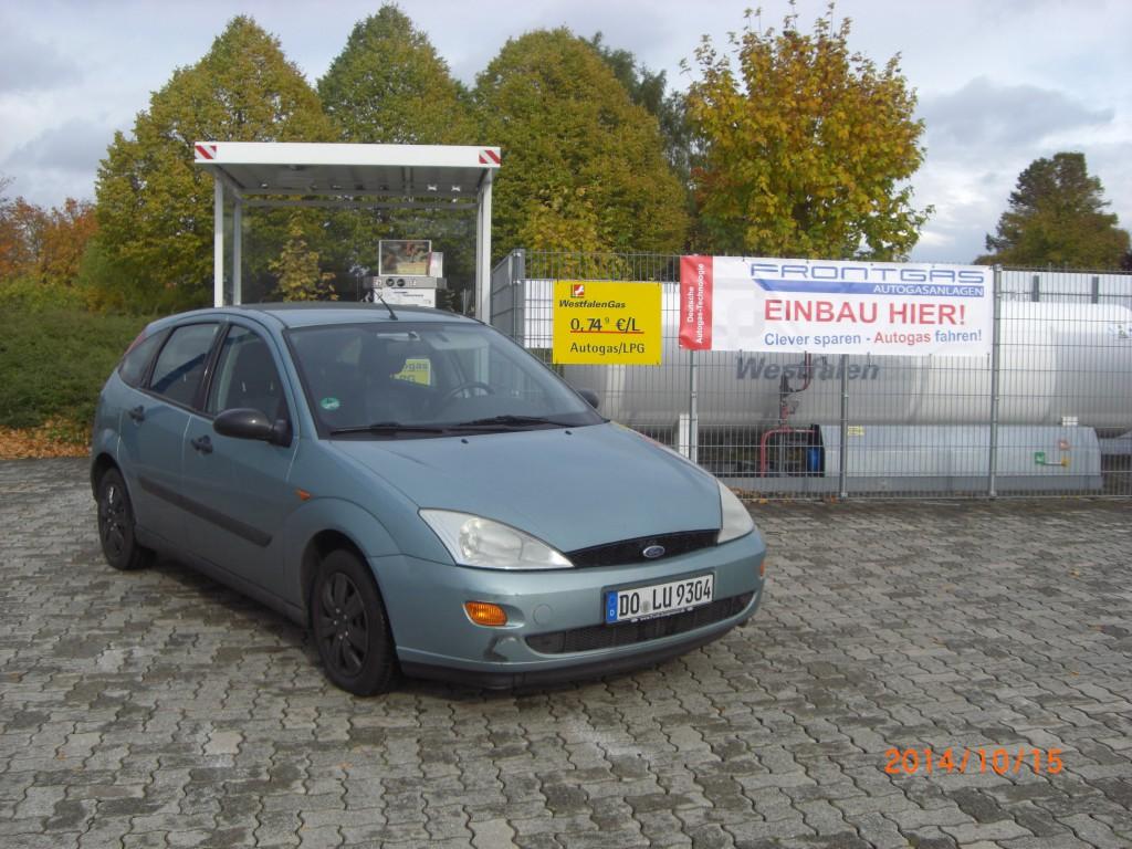 Autogas-Umruestung-LPG-Frontgas-FordFocus-18-Hauptbild-1024x768