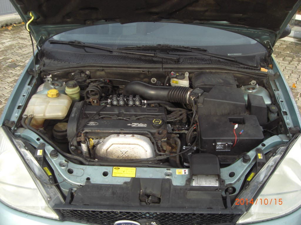 Autogas-Umruestung-LPG-Frontgas-FordFocus-18-System-1024x768