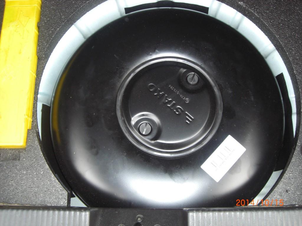 Autogas-Umruestung-LPG-Frontgas-FordFocus-18-Tank-1024x768