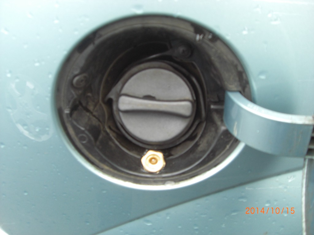 Autogas-Umruestung-LPG-Frontgas-FordFocus-18-Tankstutzen-1024x768