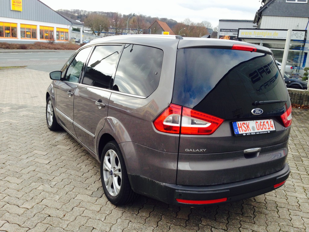 Autogas-Umruestung-LPG-Frontgas-FordGalaxy-Ecoboost-6-1024x768