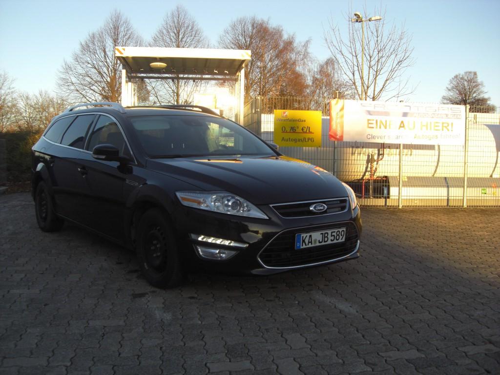 Autogas-Umruestung-LPG-Frontgas-FordMondeo-20-Hauptbild-1024x768