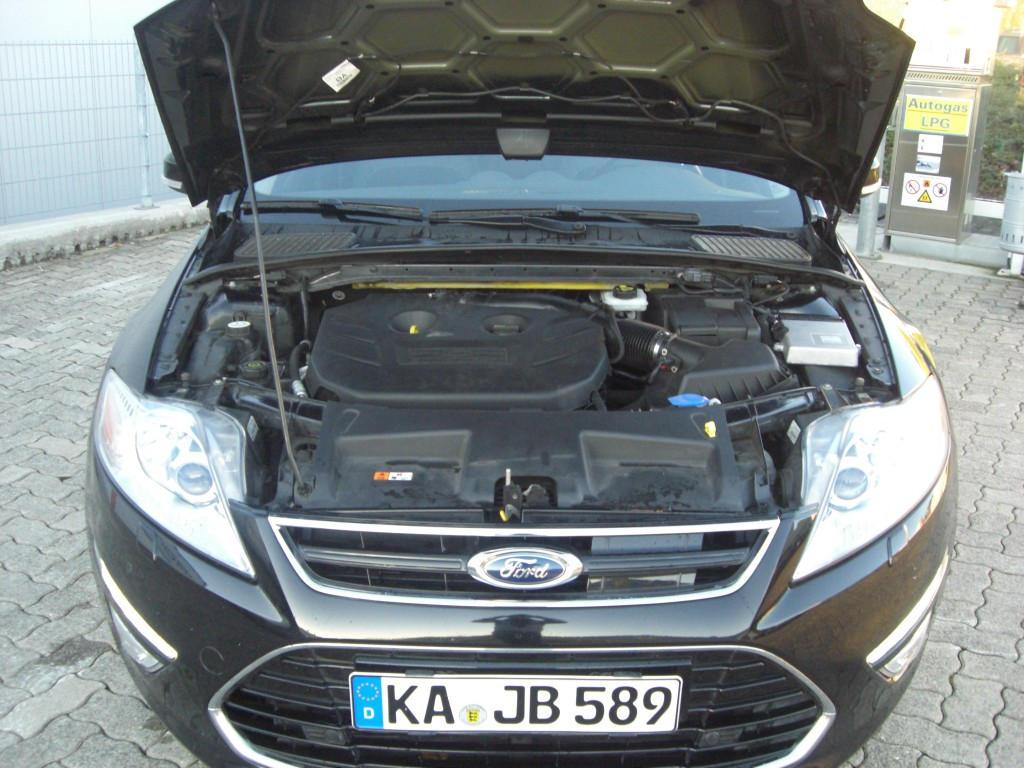 Autogas-Umruestung-LPG-Frontgas-FordMondeo-20-System-1024x768