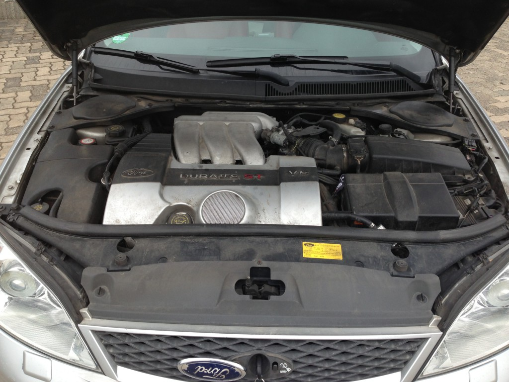 Autogas-Umruestung-LPG-Frontgas-FordMondeo-ST220-System-1024x768