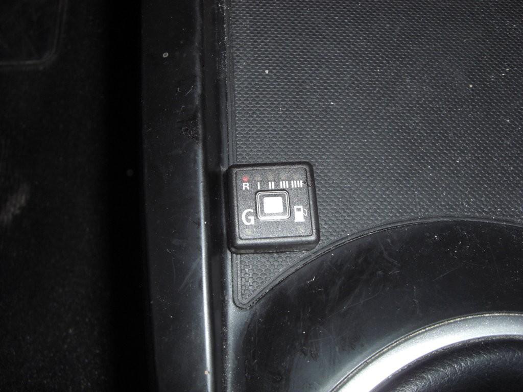 Autogas-Umruestung-LPG-Frontgas-Hyundai-Coupe-1-1024x768
