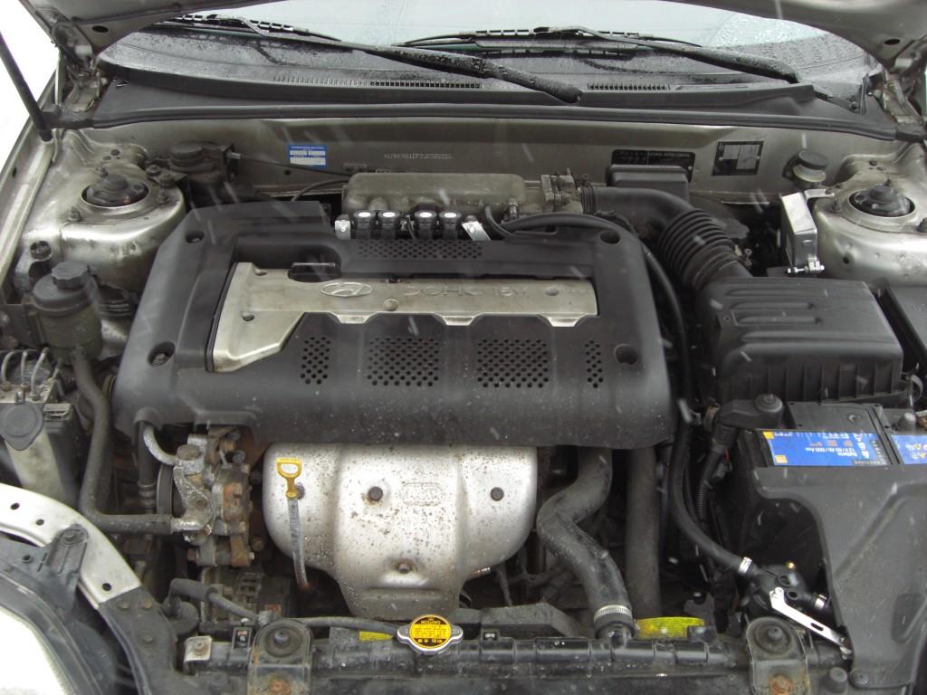 Autogas-Umruestung-LPG-Frontgas-Hyundai-Coupe-4-1024x768