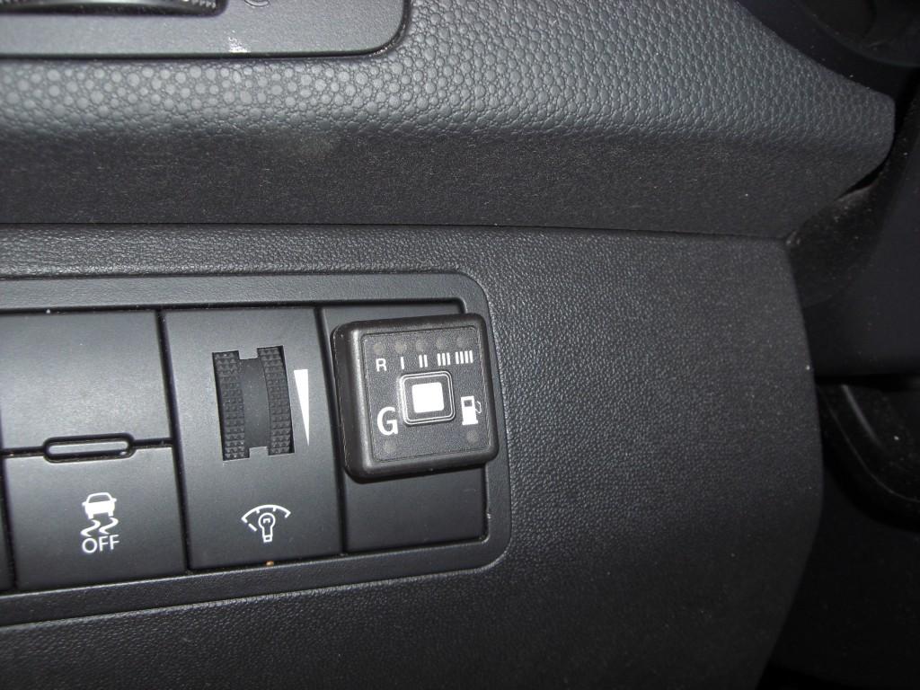 Autogas-Umruestung-LPG-Frontgas-Hyundai-IX20-1-1024x768