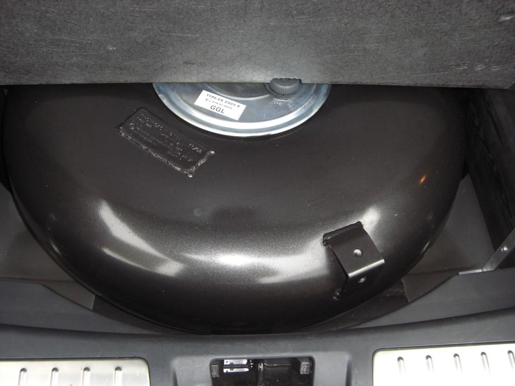 Autogas-Umruestung-LPG-Frontgas-Hyundai-IX20-2-1024x768