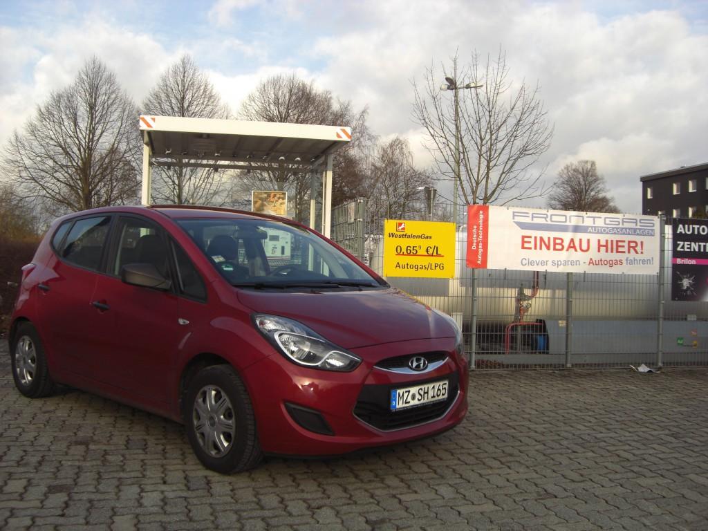 Autogas-Umruestung-LPG-Frontgas-Hyundai-IX20-Hauptbild-1024x768