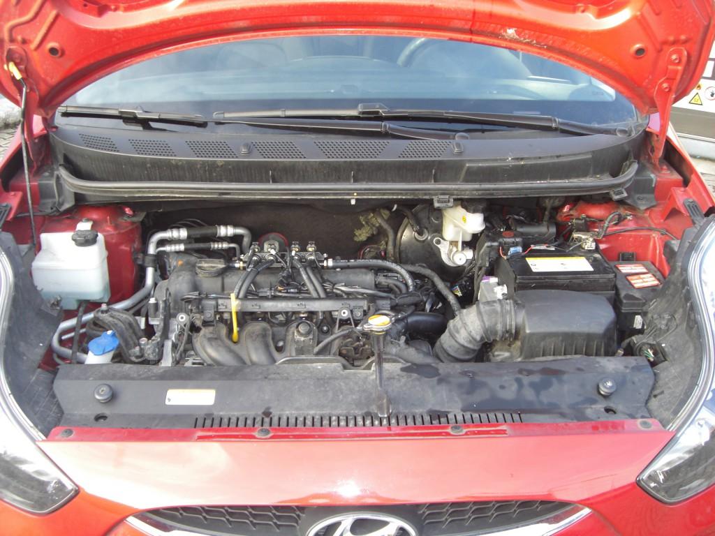Autogas-Umruestung-LPG-Frontgas-Hyundai-IX20-System-1024x768