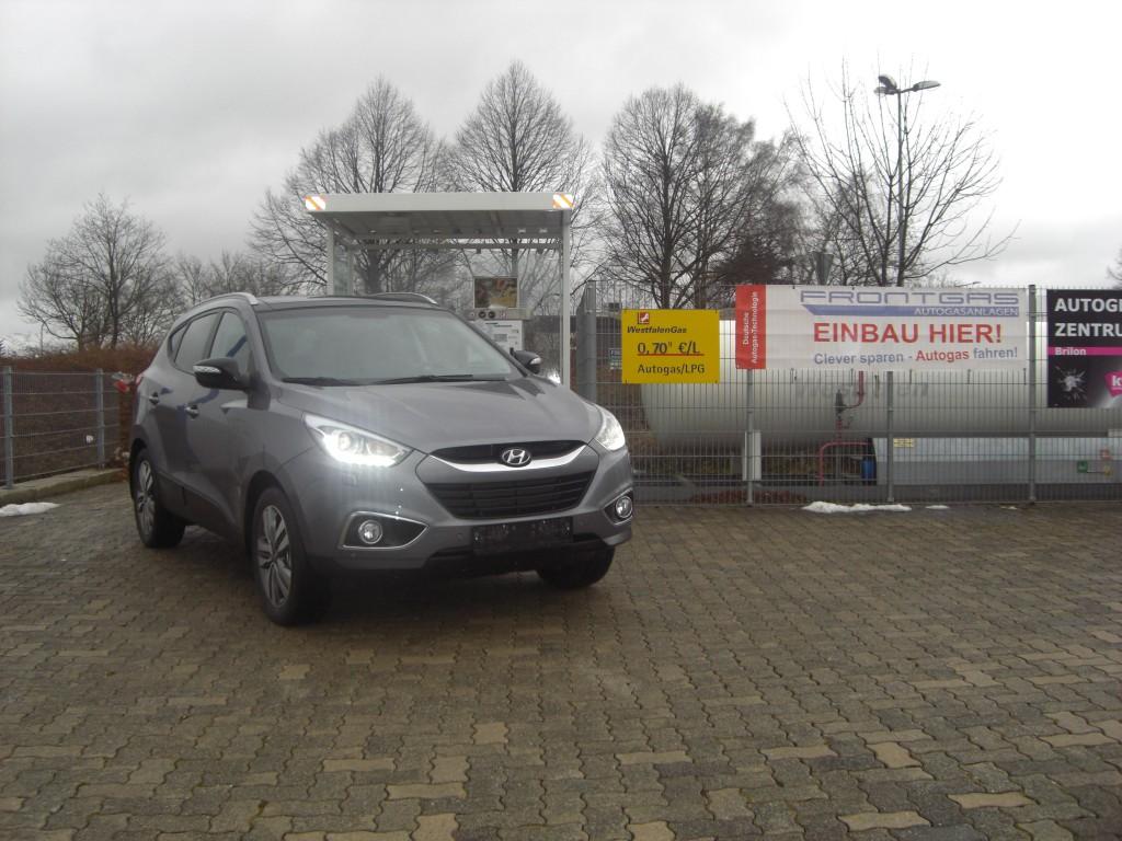 Autogas-Umruestung-LPG-Frontgas-Hyundai-IX35-GDI-61-1024x768