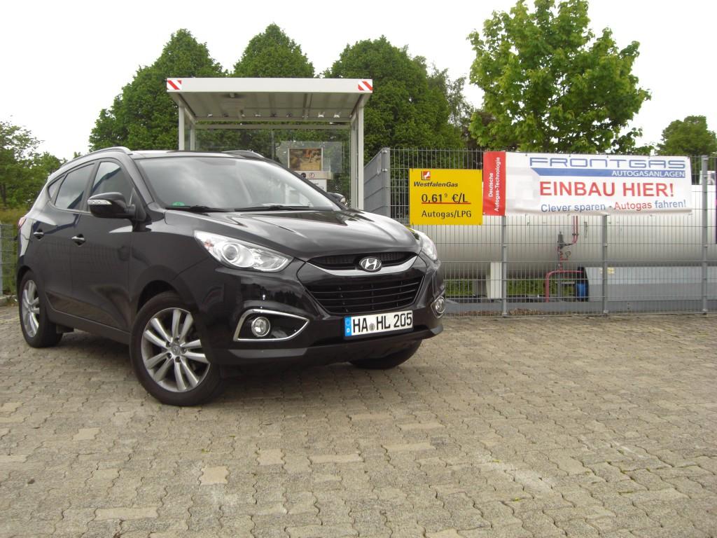 Autogas-Umruestung-LPG-Frontgas-Hyundai-IX35-Hauptbild-1024x768