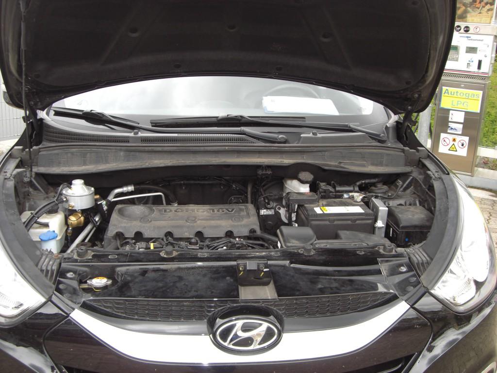 Autogas-Umruestung-LPG-Frontgas-Hyundai-IX35-System-1024x768