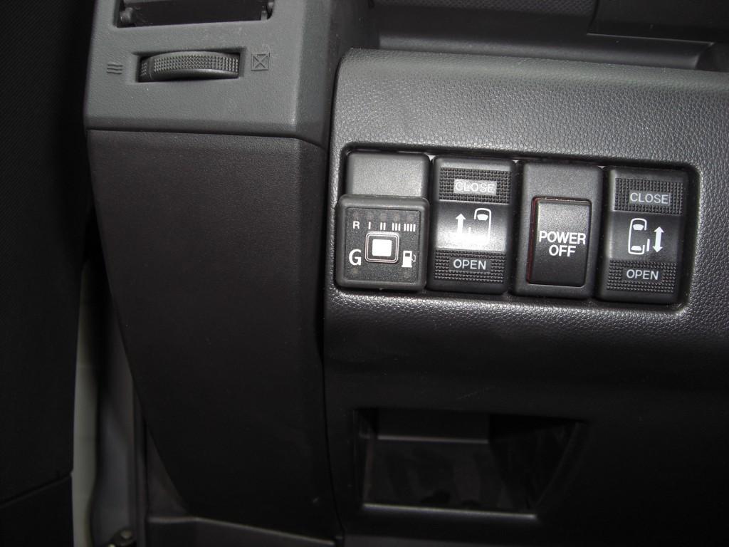 Autogas-Umruestung-LPG-Frontgas-Mazda-5-2-1024x768