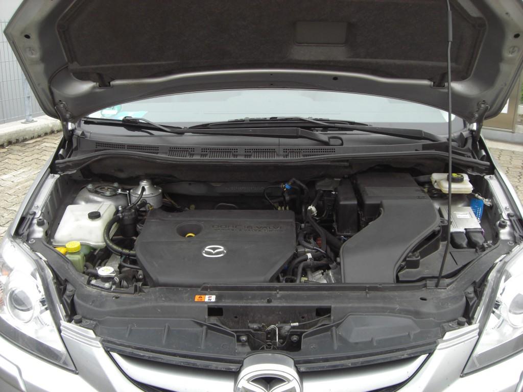 Autogas-Umruestung-LPG-Frontgas-Mazda-5-System-1024x768