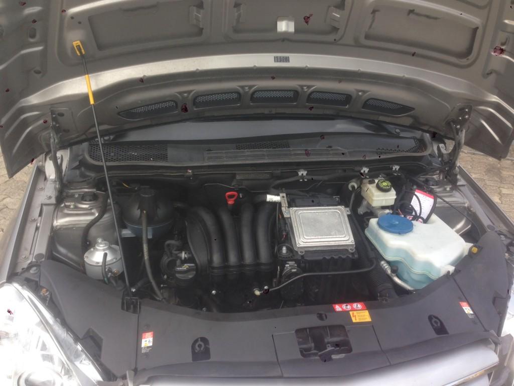 Autogas-Umruestung-LPG-Frontgas-Mercedes-B2003-System-1024x768
