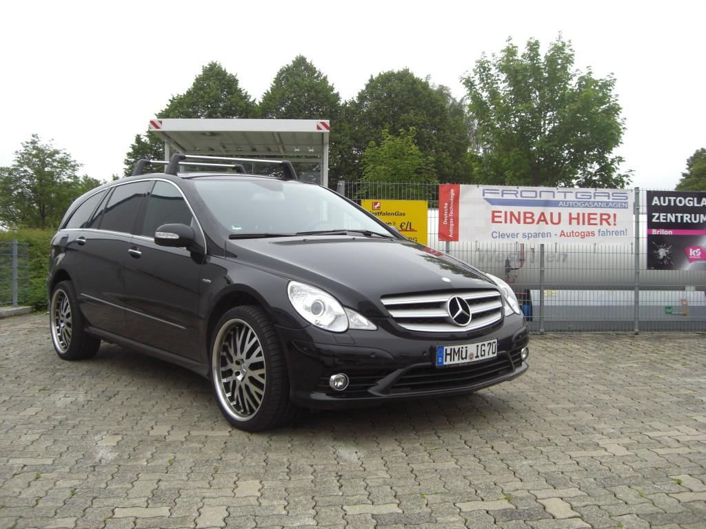 Autogas-Umruestung-LPG-Frontgas-Mercedes-GLK280-Hauptbild-1024x768